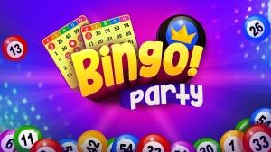 Bingo Party